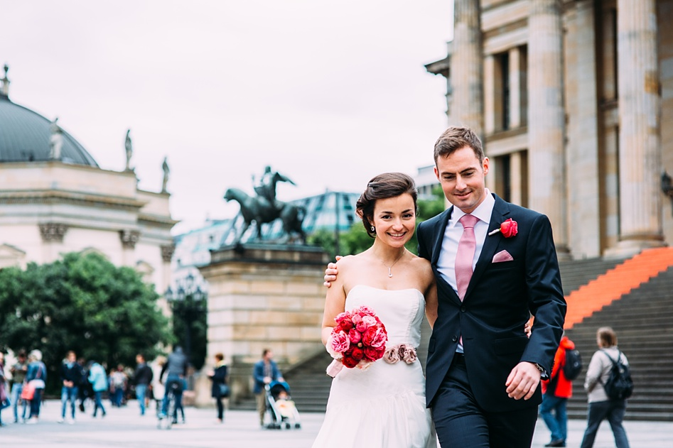 Gravuren berlin wedding