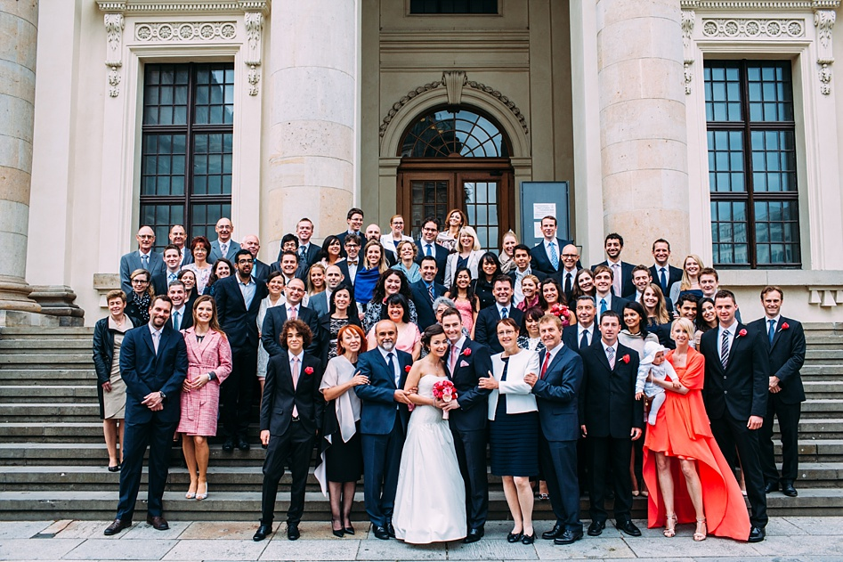 Schule berlin wedding